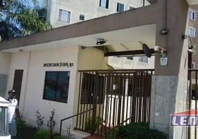 Apartamento com 2 Quartos para venda ou aluguel, 65m²