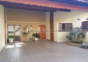 Casa com 4 Quartos à venda, 288m²