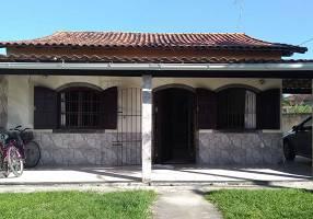 Casa com 2 Quartos à venda, 10m²