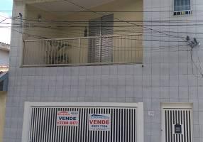 Casa com 4 Quartos à venda, 200m²