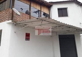Imóvel Comercial com 3 Quartos para venda ou aluguel, 221m²