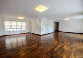 Apartamento com 4 Quartos para alugar, 310m²