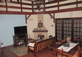Casa com 3 Quartos à venda, 180m²