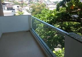 Apartamento com 3 Quartos à venda, 106m²