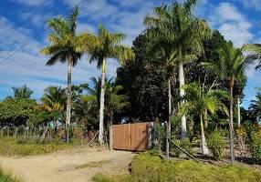 Fazenda/Sítio à venda, 870000m²