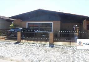 Casa com 2 Quartos à venda, 173m²