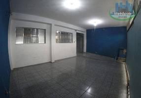 Casa com 2 Quartos para alugar, 180m²