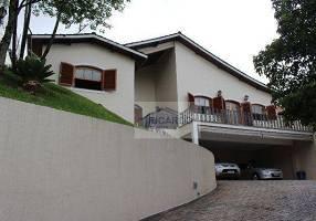 Casa com 3 Quartos à venda, 440m²