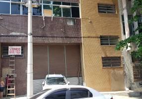 Galpão/Depósito/Armazém à venda, 900m²