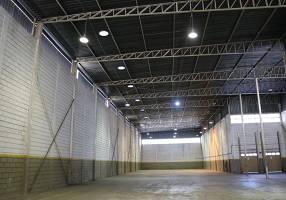 Galpão/Depósito/Armazém para alugar, 1200m²