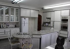 Casa com 4 Quartos à venda, 440m²