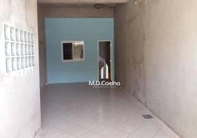 Casa com 2 Quartos para venda ou aluguel, 130m²