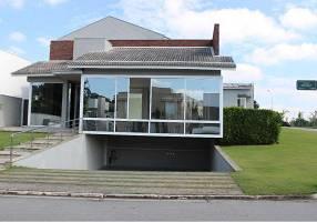 Casa com 6 Quartos à venda, 735m²