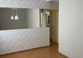 Casa de Condomínio com 2 Quartos à venda, 52m²