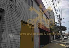 Ponto Comercial para venda ou aluguel, 700m²