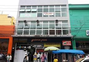 fa52999ea Salas Comerciais para alugar na Rua Maria Marcolina - Brás