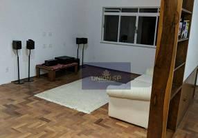 Apartamento com 4 Quartos para venda ou aluguel, 291m²