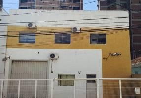 Galpão/Depósito/Armazém à venda, 380m²