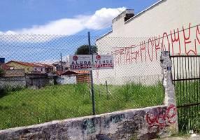 Lote/Terreno para venda ou aluguel, 800m²