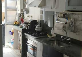 Apartamento com 2 Quartos à venda, 65m²