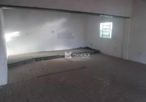 Imóvel Comercial para venda ou aluguel, 70m²