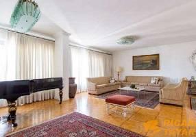 Apartamento com 4 Quartos à venda, 360m²