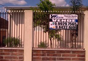 Casa com 3 Quartos à venda, 90m²