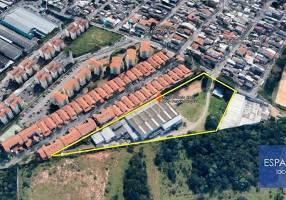 Galpão/Depósito/Armazém para alugar, 4211m²