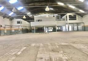 Galpão/Depósito/Armazém para venda ou aluguel, 3750m²