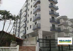 Apartamento com 2 Quartos para venda ou aluguel, 69m²