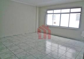 Apartamento com 3 Quartos para venda ou aluguel, 137m²
