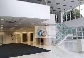 Imóvel Comercial para venda ou aluguel, 2436m²