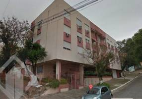 Apartamento com 2 Quartos à venda, 67m²