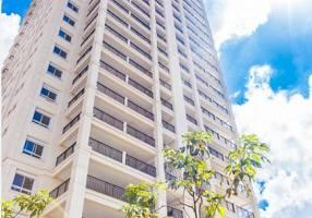 Apartamento com 4 Quartos à venda, 244m²