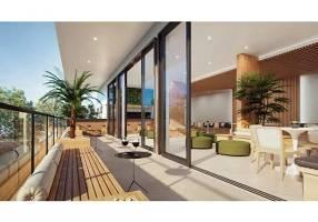Casa com 4 Quartos à venda, 212m²