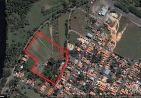 Lote/Terreno à venda, 27707m²