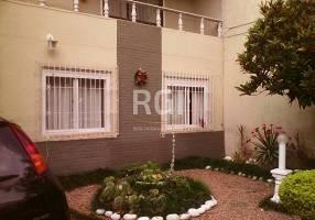 Casa de Condomínio com 3 Quartos à venda, 168m²