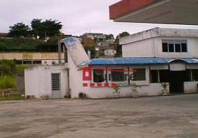 Lote/Terreno para venda ou aluguel, 9293m²