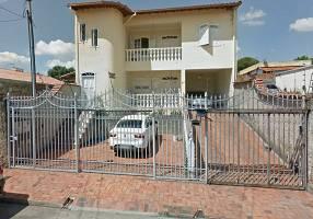 Apartamento com 4 Quartos à venda, 150m²