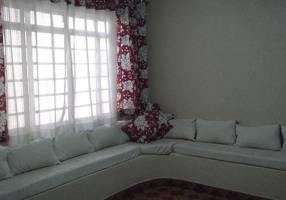 Casa com 2 Quartos à venda, 78m²