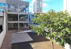 Imóvel Comercial para alugar, 800m²