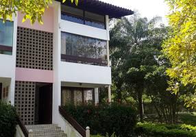 Apartamento com 4 Quartos à venda, 129m²