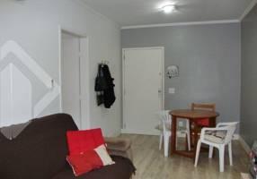 Apartamento com 2 Quartos à venda, 108m²