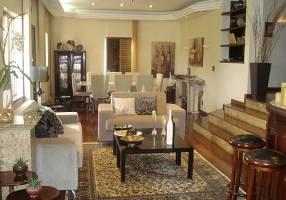 Casa com 4 Quartos à venda, 382m²