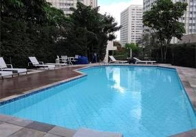 Apartamento com 3 Quartos à venda, 105m²