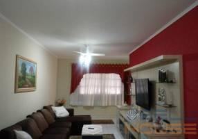 Casa com 2 Quartos à venda, 257m²