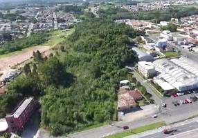 Lote/Terreno à venda, 39750m²