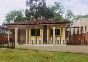 Casa com 3 Quartos para venda ou aluguel, 110m²