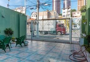 Sobrado com 3 Quartos para venda ou aluguel, 300m²