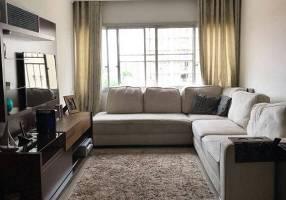 Apartamento com 3 Quartos à venda, 82m²